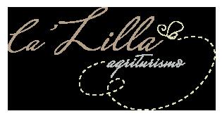 Agriturismo Ca' Lilla